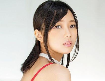 【竹田ゆめ】激カワ現役女子大生が恥じらいセックスで初絶頂!初々しいエロ姿に大興奮間違いなし!