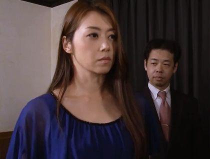 組織に捕まった美人女捜査官が鬼畜男達の反り立つチンポで何度もイカされ屈辱の連続アクメ