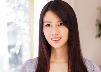 ◆紗凪美羽◆元ジュニアタレントがまさかのAVデビュー!華奢な身体を悶絶させて潮吹きアクメで絶頂イキ!
