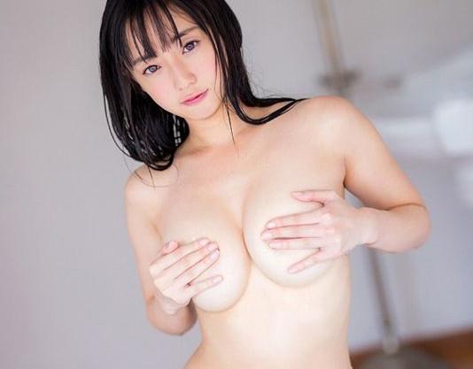 ★永井すみれ★かわいい顔して極上セクシーボディ♡グラドル美少女がエッチな魅力全開のイメージビデオ!
