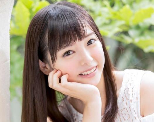 ★小倉由菜★エッチなお姉さんがチンポに囲まれてガチ悶絶!乱交セックスで前から後ろから犯されてイキまくる!