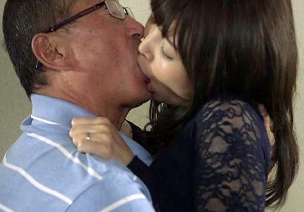 《ながえSTYLE》お義父さんのねちっこい責めで快楽堕ちww旦那を裏切って家庭内不倫SEXに耽る奥さん