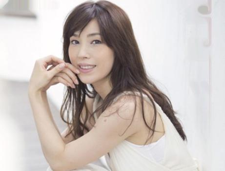 ★嘉門洋子★豊かな巨乳おっぱいを晒して卑猥な姿で悶絶♡美人女優が体当たりで魅せる本格エロドラマ!