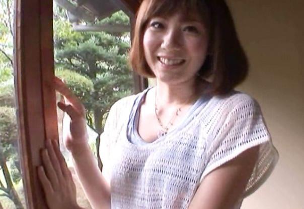★麻美ゆま★エッチでかわいいセクシー女優さんとイチャラブ温泉旅行♡混浴風呂で入浴客と主観乱交SEX