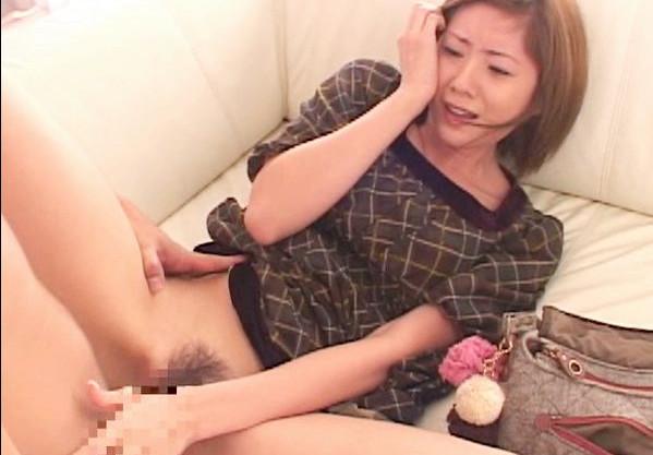 ★麻美ゆま★人気セクシー女優が現場入りした途端に即ハメwwいきなり鬼ピストンにわけも分からず悶絶しまくる