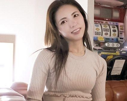 もう旦那じゃ満足できないんです・・・33歳の美人奥さんが欲求不満を抑えられずよその男と不倫SEXを楽しむww