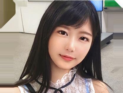 可愛い顔してやたらスケベな関西弁お姉さんww敏感すぎる身体を鬼ピストンで刺激されて性欲旺盛なマンコがイキまくる♡